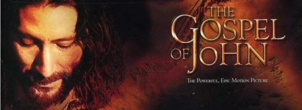Gospel-of-John-Movie