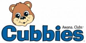 cubbies
