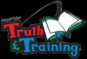 truthtraining logo