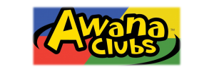 Awana / Youth @ Atlantic Baptist Church | Margate | Florida | United States