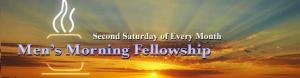 The Men's Fellowship @ Atlantic Baptist Church | Margate | Florida | United States