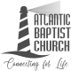 Atlantic Baptist Church