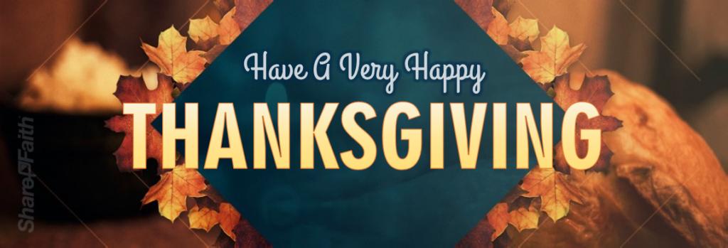 happy thanksgiving banner  u2013 atlantic baptist church