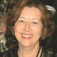 Norma Brandenburg